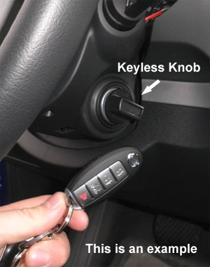 turn-a-knob
